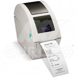 L'imprimante à impression thermique TSC TDP-225