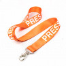lanyard-tour-de-cou-press